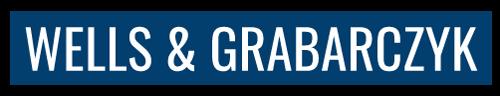 Wells & Grabarczyk, P.C.